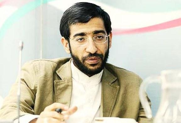 علی اکبر حیدری فر، معاون امنیتی قاضی سعید مرتضوی، در زندان اوین نگهداری می شود