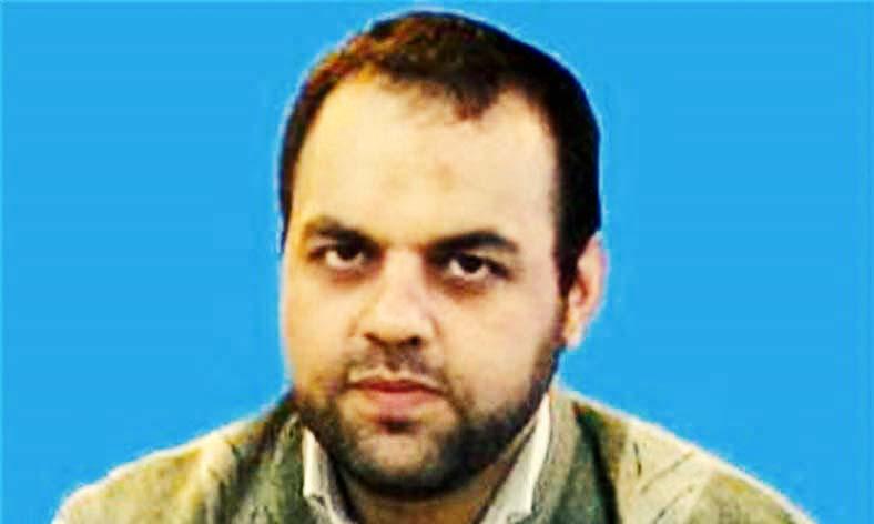 ارجاع پرونده فؤاد صادقی به شعبه ۱۵ دادگاه انقلاب