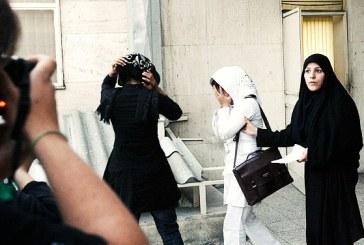 فرار دختران به تهران ۱۲ درصد افزایش یافته است