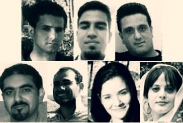۶۰ روز انفرادی و بازجویی از فعالان پاکسازی طبیعت در شیراز