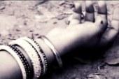 قتل ناموسی دو خواهر توسط برادرانشان در شیراز
