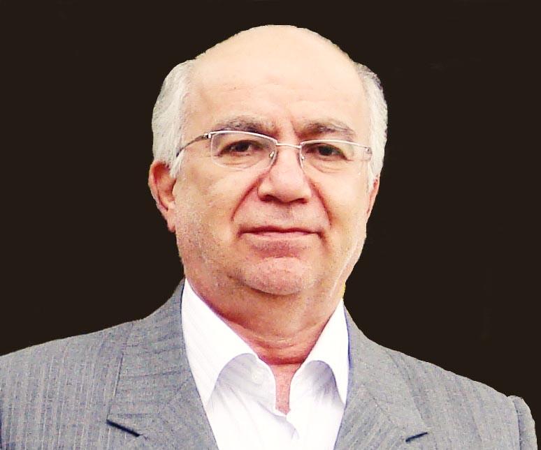 انتقال محسن دانشپور مقدم از بیمارستان به زندان اوین
