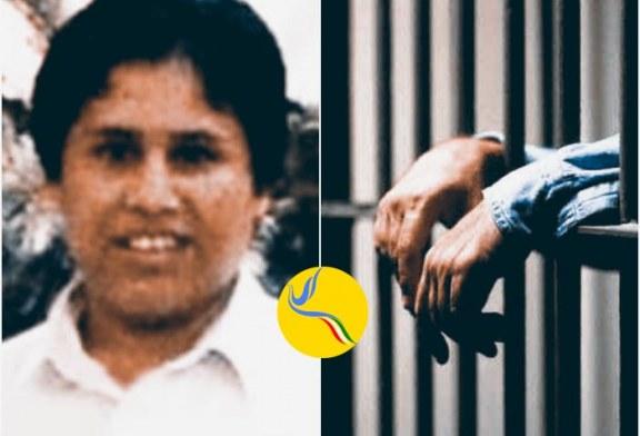 بازجویی از محمد صابر ملک رئیسی به دلیل درخواست کمک از نهادهای حقوق بشری