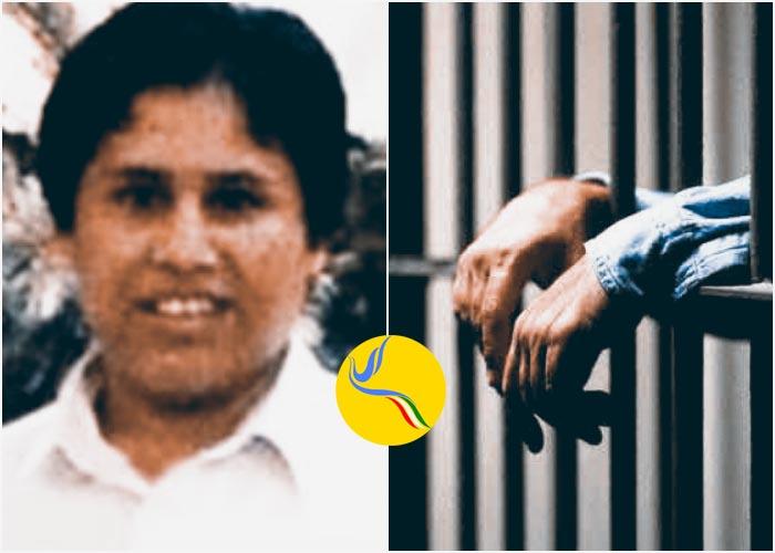 گزارشی از وضعیت محمدصابر ملکرئیسی در هفتمین سال حبس