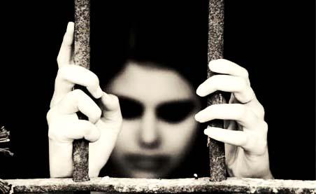 یک تا ده سال زندان برای فعالان مدلینگ
