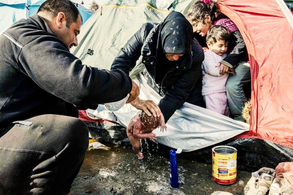 ۱۰ درصد مرگ و میر مادران باردار کشور در سیستان و بلوچستان