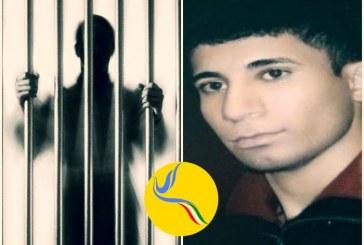 گزارشی از وضعیت مطلب احمدیان در ششمین سال حبس