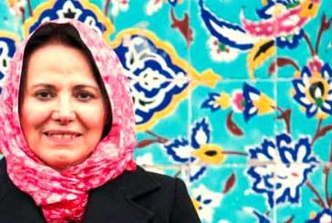وزارت خارجه ایران از آزادی هما هودفر خبر داد