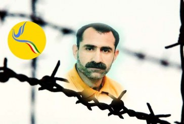 گزارشی از وضعیت والی دورودی؛ بیستمین سال حبس در زندان یزد
