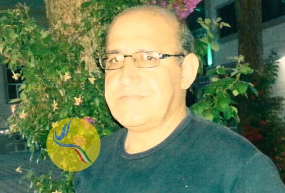 بازداشت چند ساعته یک فعال مدنی/ آزادی با قرار وثیقه
