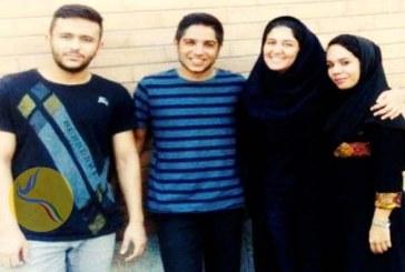 برگزاری دادگاه مجدد برای چهار شهروند بهایی و تشدید قرار وثیقه به یک میلیارد تومان