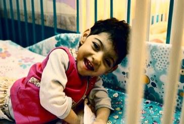 مقام بهزیستی ایران از تولد سالانه هزاران کودک معلول خبر داد