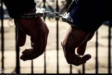 بازداشت شش تن/ ۸ مجموعه فعال مدلینگ در مشهد پلمب شد
