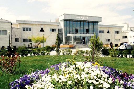 اعتراض دانشجویان دانشگاه صنعتی ارومیه به سنوات تحصیلی
