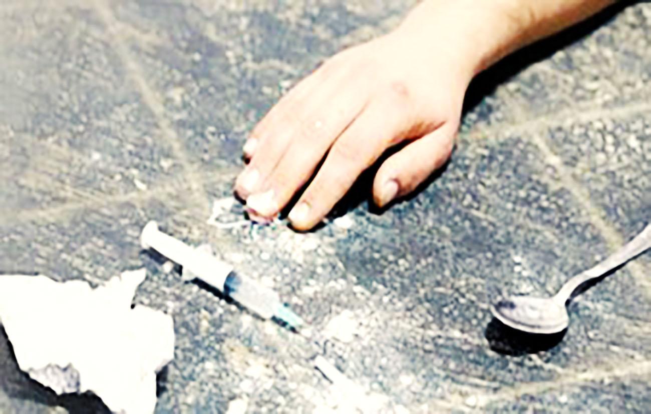 پزشکی قانونی: فوت بیش از ۳ هزار تن بر اثر سوءمصرف مواد مخدر در سال ۹۵