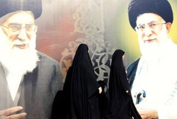 خامنهای سیاستهای خانواده را ابلاغ کرد: تأکید بر «نقش خانهداری زنان» و «نفی تجرد»