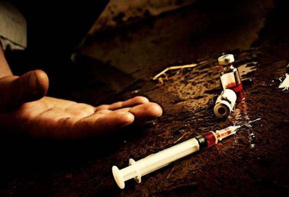 مرگ سالانه ۶۴ هزار ایرانی بر اثر استعمال دخانیات