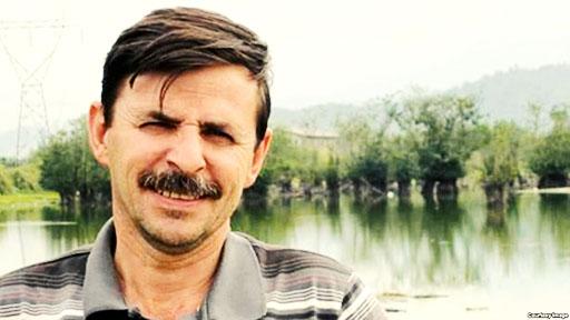 ممانعت از سخنرانی محمود بهشتی در قزوین با حکم دادستانی