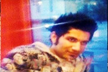 بیخبری از وضعیت یک شهروند سقزی پس از گذشت هفت ماه از زمان بازداشت