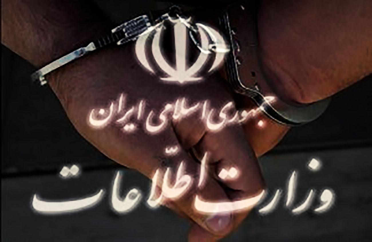 مصطفی و دیاکو شیخی به اداره اطلاعات ارومیه منتقل شدند