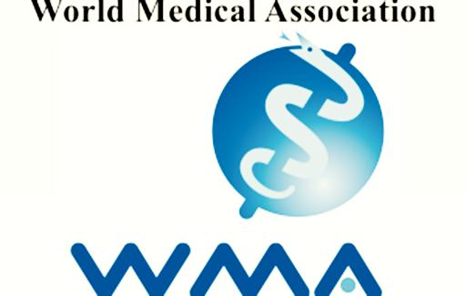 نامه انجمن جهانی پزشکی به آیتالله خامنهای/ محرومیت درمانی زندانیان سیاسی شکلی از شکنجه و غیرانسانی است