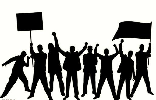 اعتراض کارگران «رینگ مشهد» به اجرای طرح طبقه بندی مشاغل