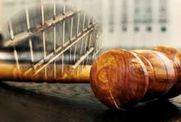 صدور حکم ۱۸ ماه حبس برای یک زندانی سیاسی