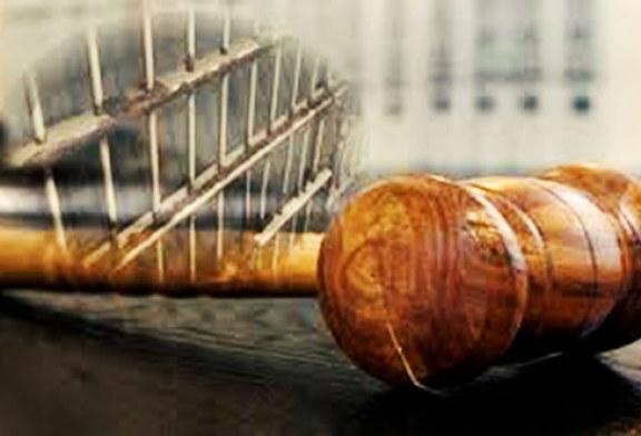 محکومیت شش تن به حبس طولانیمدت به اتهام همکاری با «داعش» در استان فارس