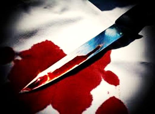 قتل کارگر شهرداری با قمه