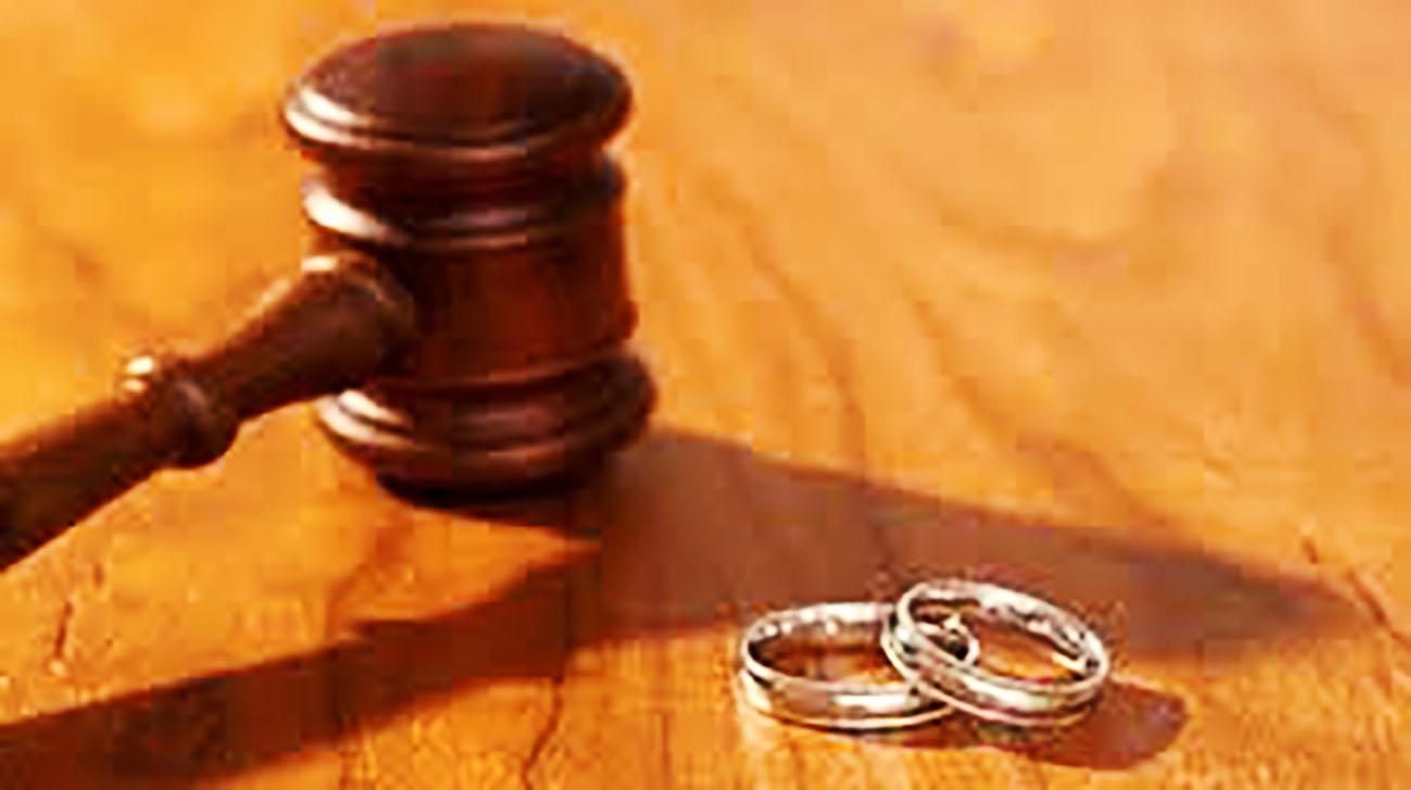 احتمال ممنوعیت ورود وکلا به دعاوی خانواده