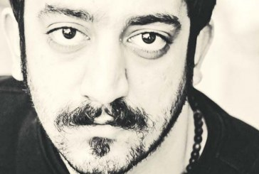 تداوم اعتصاب غذای موزیسین ایرانی در زندان اوین