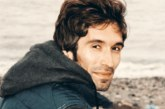 امتناع آرش صادقی از مراجعه به بهداری به دلیل عدم وجود پزشک متخصص و رسیدگی نامناسب