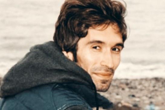 نامه آرش صادقی در توضیح دلایل اعتصاب غذای نامحدود خود