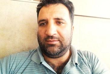 محمد نجفی با قرار وثیقه آزاد شد