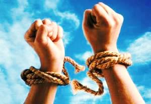 آزادی ۵ نفر از ۱۵ کارگر بازداشتی نیشکر هفتتپه