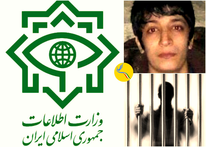 پیرانشهر و سقز؛ بازداشت شهروندان