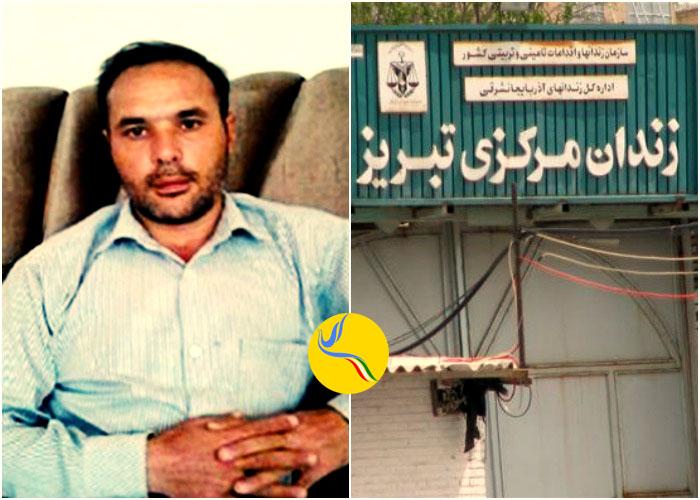 وخامت حال حبیب ساسانیان در چهلوهفتمین روز از اعتصاب غذا