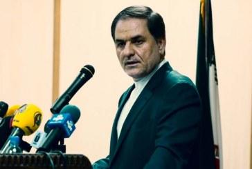 وزارت ارشاد: اجازه نمیدهیم در مشهد و قم کنسرت برگزار شود