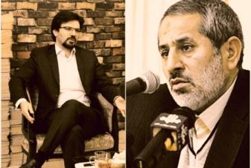 دادستان تهران: بازداشت یاشار سلطانی ارتباطی به پرونده واگذاری املاک شهرداری ندارد