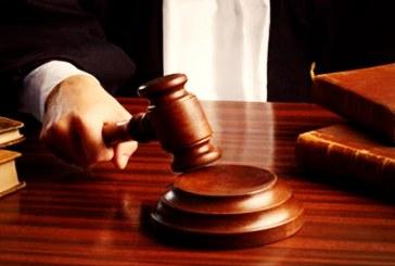 محکومیت شهروند مشهدی با اتهام جاسوسی به ده سال حبس
