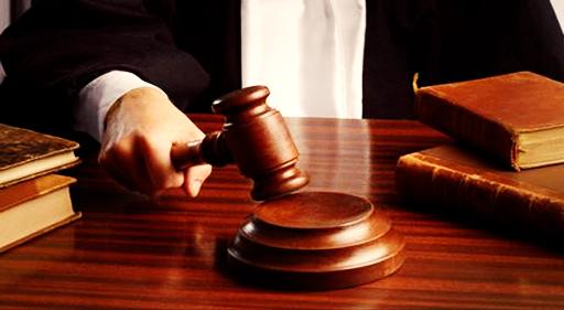 دادگاه تجدید نظر هفت کارگر معدن بافق برگزار شد