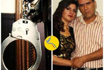 بازداشت دو شهروند بهایی در شیراز