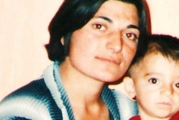 اعمال فشار وزارت اطلاعات بر زینب جلالیان در دهمین سال حبس؛ «انتشار اخبار کذب جهت کارشکنی در روند پرونده و محروم سازی از حق درمان»