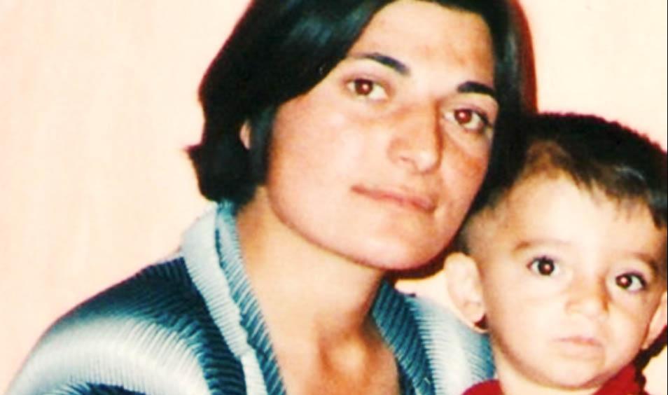 تهدید خانواده زینب جلالیان از سوی نیروهای امنیتی