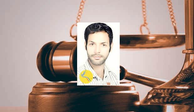 صدور حکم دو سال حبس تعزیری برای یک فعال رسانه ای در کوهدشت