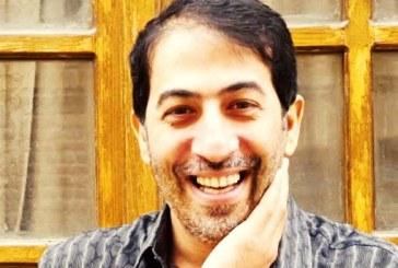 احضار علیاصغر شفیعیان، مدیر سایت «انصافنیوز»، به دادسرا