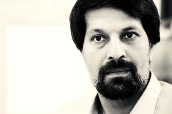 لغو سخنرانی عمادالدین باقی در دانشگاه شریف
