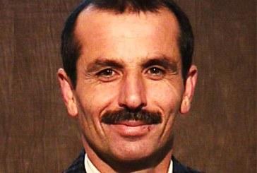 مرگ برادر غلامحسین کلبی در راه زندان