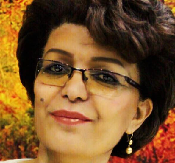 آزادی ماریا کوثری، شهروند بهایی، با قرار وثیقه