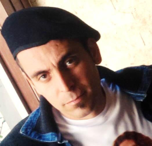 مجید مقدم برای اجرای حکم حبس به زندان اوین رفت